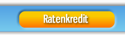 Ratenkredit